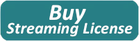 Buy Streaming License Button